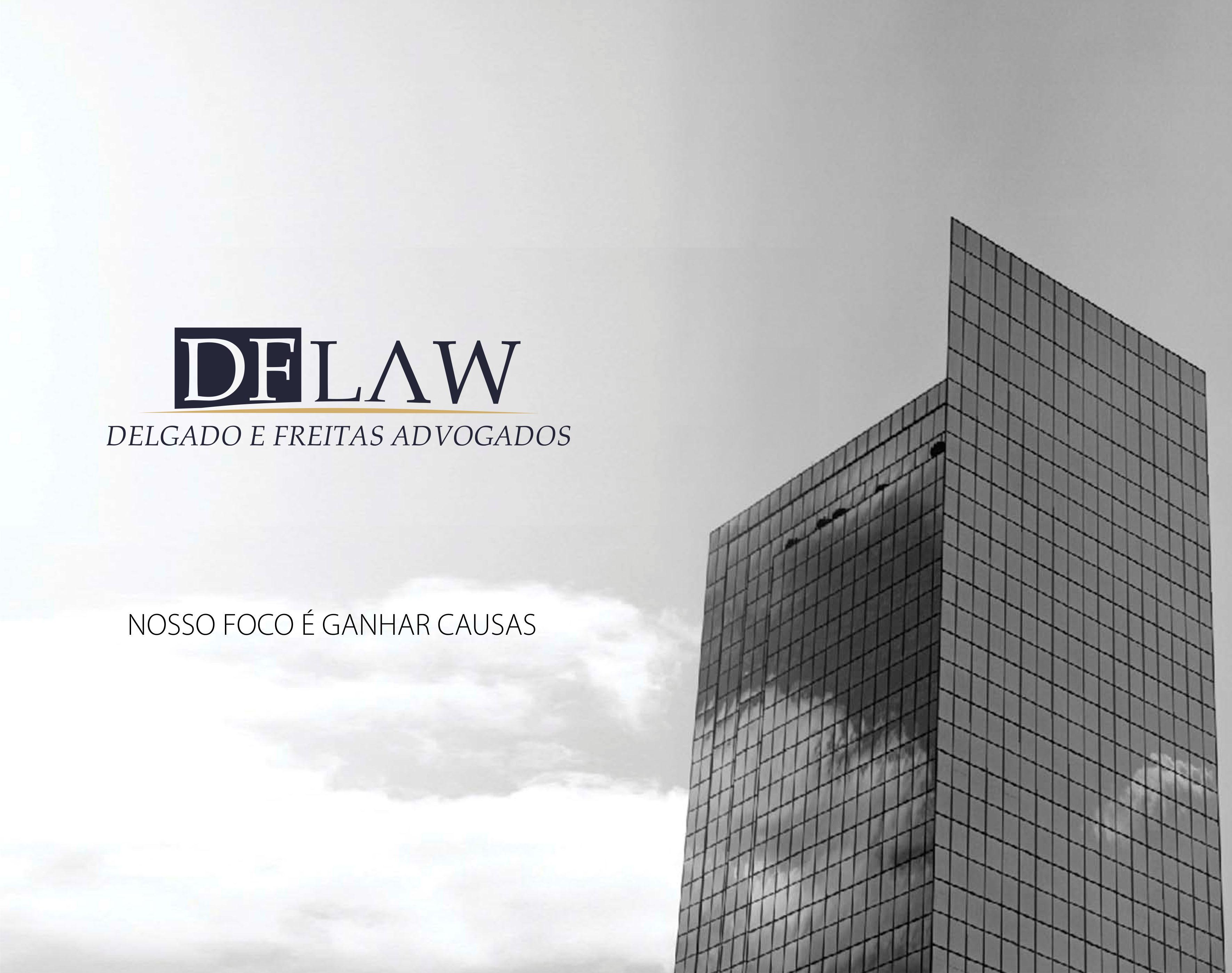 DFLAW Advocacia Tributária e Empresarial dflaw Advogado da Delgado & Freitas concede entrevista para o Jornal da Band Direito Contemporâneo  entrevistas conteporâneo   %Site Name - advocacia tributária.