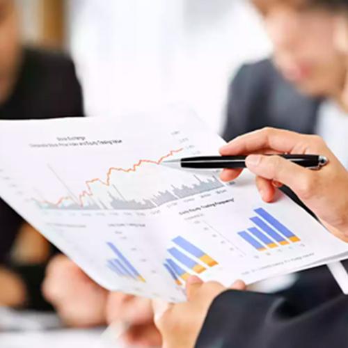 3 Advocacia tributária e empresarial