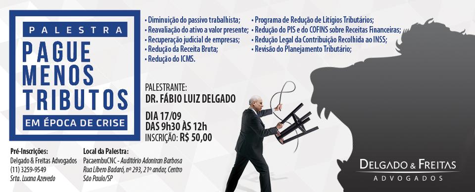 G588 Delgado e Freitas Advogados banners inferiores site EVENTOS
