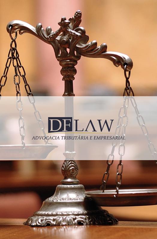 dflaw Advocacia tributária e empresarial