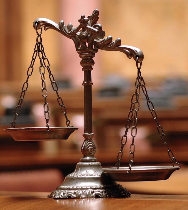 direito tributario REVISÃO FISCAL