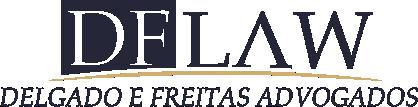 Delgado, Fabio Tax and Business Law | DF Law DF_LAW-1 Degustação gratuita Direito Contemporâneo  direito conteporaneo conteporâneo   %Site Name - advocacia tributária.