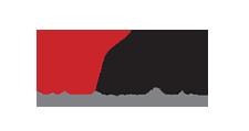 Delgado, Fabio Tax and Business Law | DF Law cpa-informacoes-empresariais Informativo CPA Pessoal - nº 13 CPA Pessoal DFLAW e CPA    %Site Name - advocacia tributária.