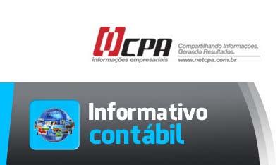 DFLAW Advocacia Tributária e Empresarial Informativo-Contabil Café da manhã com a CPA abordará as regras de adesão ao PERT CPA Contabil    %Site Name - advocacia tributária.
