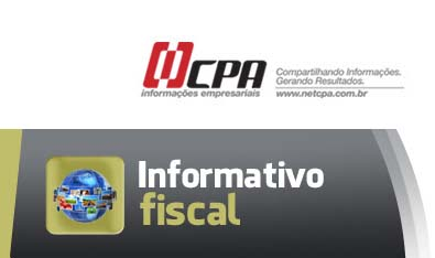 "Delgado, Fabio Tax and Business Law | DF Law informativ-fiscal No Pergunte à CPA desta 4ª feira, dia 29.03.2017, será abordado o tema ""ICMS/SP – Devolução e retorno de mercadoria não entregue ao destinatário"" CPA Fiscal DFLAW e CPA    %Site Name - advocacia tributária."