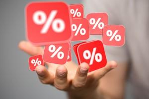 vender bem 300x200 Empresas recuperam valores de IPI pagos indevidamente