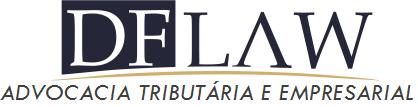 DFLAW Advocacia Tributária e Empresarial DF_LAW-1 Expediente de Final de Ano | Mensagem DFLAW DFLAW e CPA    %Site Name - advocacia tributária.