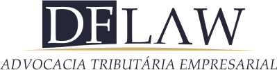 Delgado, Fabio Tax and Business Law | DF Law dflaw-advocacia-tributaria CNPJ - Inscrição, alteração ou baixa - Novas Regras DFLAW e CPA Diversos    %Site Name - advocacia tributária.
