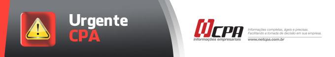 1 ICMS/SP   Diferimento do ICMS na saída interna de matéria prima e produto intermediário destinados a estabelecimento fabricante de compressores para uso não industrial