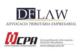 Delgado, Fabio Tax and Business Law | DF Law dflaw-e-cpa Assunto: IPI - Aprovada nova tabela 2017 DFLAW e CPA    %Site Name - advocacia tributária.
