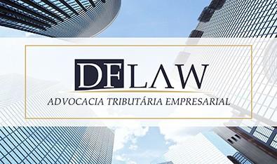 Delgado, Fabio Tax and Business Law | DF Law df_materias PRT – Regulamentação – IN 1687/2017 e Portaria PGFN n° 152/2017 DFLAW INFORMA Parcelamento Tributário    %Site Name - advocacia tributária.