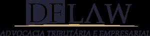 LOGO CORRIGIDO 300x72 Contribuição Sindical Rural é constitucional, reafirma STF