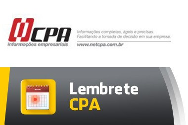 DFLAW Advocacia Tributária e Empresarial Lembrete-CPA-1 Café da manhã com a CPA abordará CRÉDITOS BÁSICOS DO ICMS/SP CPA CURSO CPA LEMBRETE DFLAW e CPA    %Site Name - advocacia tributária.