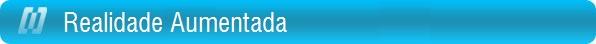 """image001 Assista, no dia 26.07.2017, ao evento virtual """"Ciclo de Estudos da ECF – Lucro Presumido – Bloco P"""""""